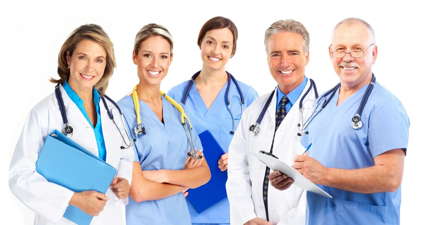 medici-milano